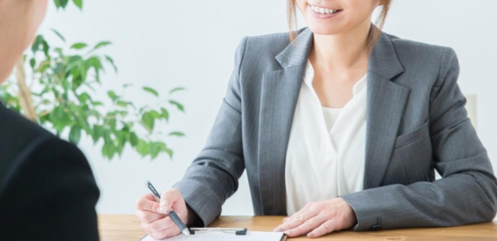 弁護士、精神保健福祉士など専門家による「ひきこもり相談支援課」設立│明石市