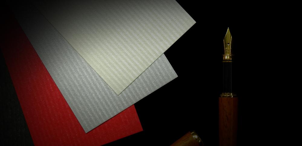 引き裂かれた手紙がきっかけか。川崎殺傷の容疑者宅から手紙見つかる